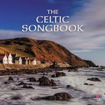 the celtic songbook - v.a