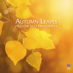autumn leaves - v.a