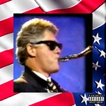 kill yourself part iv: the trill clinton saga - suicideboys