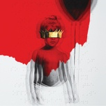consideration (dance remixes) (ep) - rihanna, sza