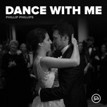 dance with me (single) - phillip phillips
