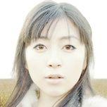 passion (single) - utada hikaru