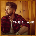 take back home (ep) - chris lane