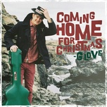 coming home for christmas - g. love, special sauce