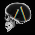 dreamer (single) - axwell & ingrosso, trevor guthrie