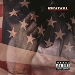 untouchable (single) - eminem