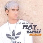 co gi do rat dau 2 (single) - minh long