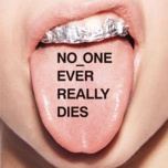 no one ever really dies - n.e.r.d