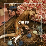 love story (korean single) - chi pu