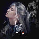 lac giua nhan gian (single) - ngo kien huy