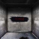 timer (single) - vistlip