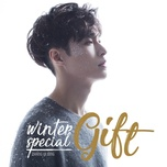 winter special gift - lay (exo)