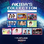 akiba's collection - v.a