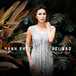 hanh phuc noi nao (vol. 6) - khanh ngoc