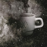 universe (winter special album 2017) - exo