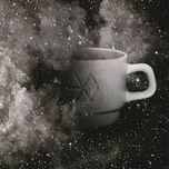 universe (winter special album 2017) - exo