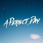 a perfect day - v.a