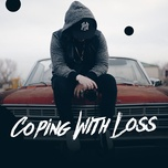 coping with loss - v.a