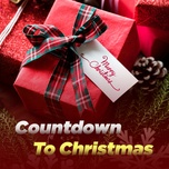 countdown to christmas - v.a