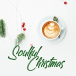 soulful christmas - v.a