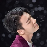 perfect (single) - dong hae (super junior)