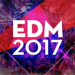 hit edm for work - v.a