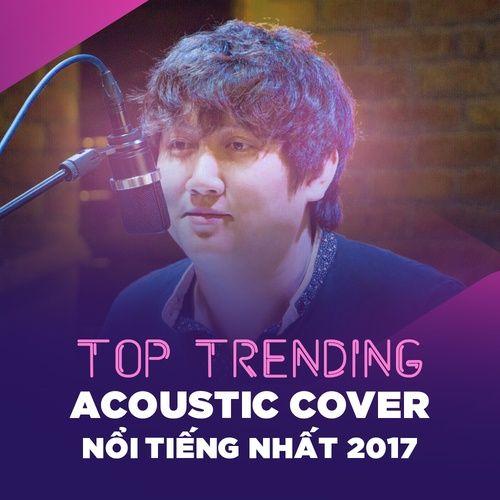 Nhạc Nhẹ Nhàng - Nhạc Acoustic Cover Ca Khúc Nổi Tiếng Nhất