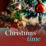 christmas time - v.a