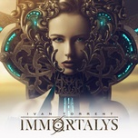 immortalys - ivan torrent