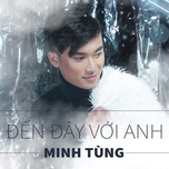 den day voi anh (single) - minh tung