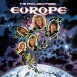 the final countdown (expanded edition) - europe