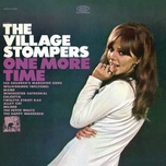 one more time - the village stompers