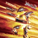 lightning strike (single) - judas priest