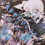 dead alive (flipped) (single) - the shins