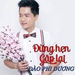 mua gio chuong - dao phi duong