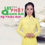 lay phat quan am - ky thien anh