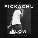 pikachu flow (single) - k1d
