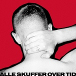 alle skuffer over tid (single) - the minds of 99