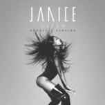 queen (acoustic version) (single) - janice