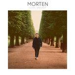 cool enough (ep) - morten