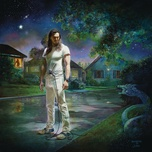 music is worth living for (single) - andrew w.k.