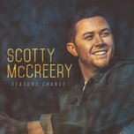 wherever you are (single) - scotty mccreery
