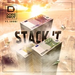 stack 't (single) - dopebwoy, 3robi