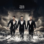 waiting for daylight (international version) - a1