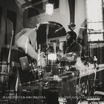 the gold (acoustic single) - manchester orchestra