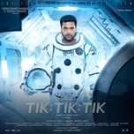 tik tik tik (original motion picture soundtrack) - d. imman