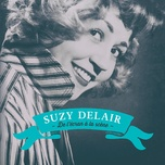 orange, tabac, cafe (single) - suzy delair, jo moutet