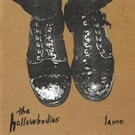 lame - the hollowbodies
