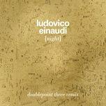night (doublepoint remix) (single) - ludovico einaudi, amsterdam sinfonietta