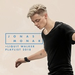 playlist (2018) (single) - jonas monar, liquit walker